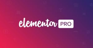 Cara Mendapatkan License Key Elementor Pro Secara Gratis
