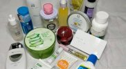 Review Skincare Merk Routine Cleansing