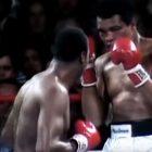 Klaim Dirinya Cicit Muhammad Ali, Pria Ini Siap Lakukan Tes DNA