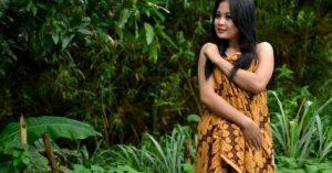 Kelebihan Nikah Dengan Janda Dibanding Gadis