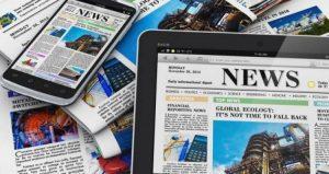 Apakah Media Online Butuh Legalitas PT