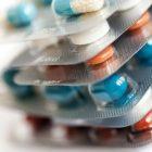 Obat yang bisa Menyembuhkan Virus Corona atau COVID-19