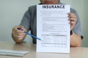 Pengertian dan Manfaat Asuransi
