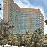 Review dan Harga Inap Hotel Bintang 5 Surabaya