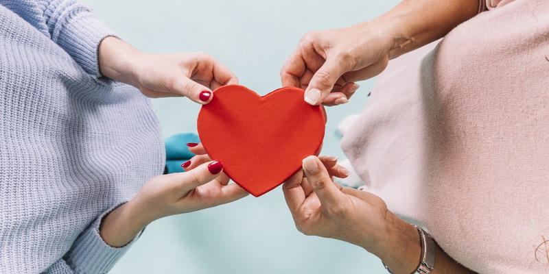 6 Tip Hidup Rukun dengan Mertua