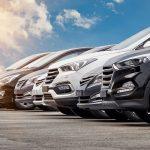Rekomendasi Rental Sewa Mobil di Jakarta Timur