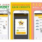 Aplikasi Android Penghasil Uang yang Terbukti Membayar Jutaan Rupiah