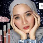 Review MS Glow Palangkaraya Kalimantan