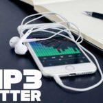 Aplikasi untuk Potong Lagu MP3 Terbaik di Android